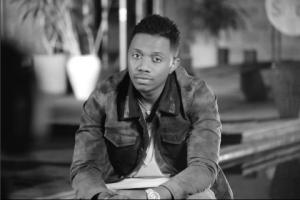 Rayvanny - Mbeleko (Dance Hall Banger) Remix